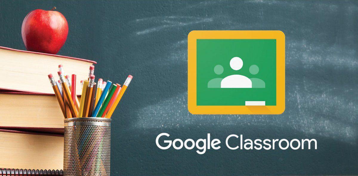Szkolny pakiet Google'a umożliwia prowadzenie lekcji w sieci -  Computerworld - Wiadomości IT, biznes IT, praca w IT, konferencje