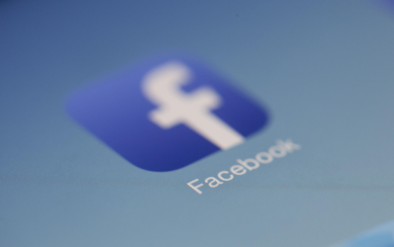 Facebook: z naszych serwerów nie skradziono ostatnio żadnych danych