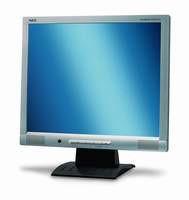 Niedrogie LCD NEC