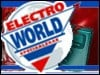 Szturm na Electro World - wideorelacja