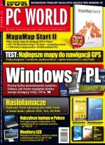 7 sekretów Windows 7