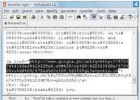 Rozpoznaj zarażone i fałszywe e-maile