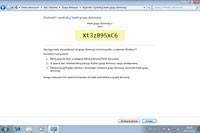 Nowe usługi sieciowe w Windows 7