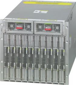 Serwer kasetowy Oracle dla firm telekomunikacyjnych