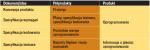 Śledzalność Plus i powiązania pomiędzy elementami projektu informatycznego.