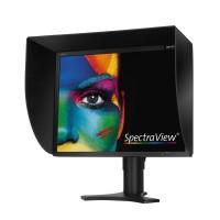 Profesjonalne LCD NEC SpectraView
