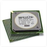 PC333 - układ dla femtokomórki kolejnej generacji