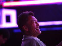 Kazuo Hirai nowym prezesem Sony?