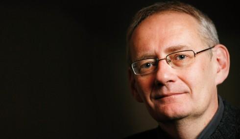 Jak Polacy tworzą dla Japończyków klaster do backupu danych w modelu cloud computing