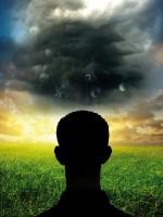 Jak rozmawiać z CFO o chmurze?