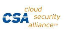 CSA promuje bezpieczeństwo oparte o chmurę obliczeniową