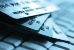 Podkarpacki Bank Spółdzielczy korzysta z SOA