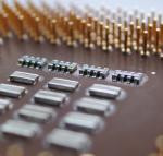 Czy mikroprocesory są bezpieczne?