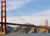 Kalifornia chce inteligentnego zarządzania ruchem drogowym