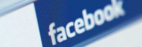 Polska prezydencja w UE na Facebooku