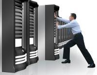 Sposoby na tańszą serwerownię