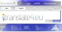 iTranslate4