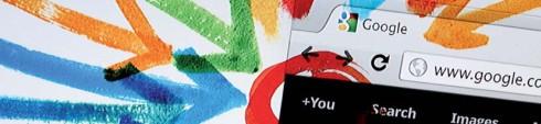 Czy Google znalazł metodę na zdominowanie globalnego ruchu sieciowego?