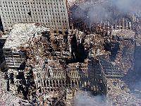 Czy cloud computing było reakcją na ataki z 11 września?
