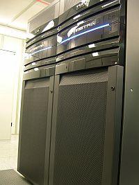 Każdego dnia archiwizowanych jest 80 TB danych klientów Grupy TP.
