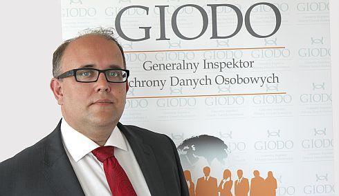 GIODO: profilowanie klientów tylko po powiadomieniu