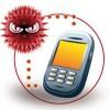 Nowe zagrożenia: smartfony, kradzież tożsamości, zakłócanie GPS