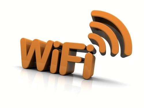 Darmowe narzędzia dla sieci WiFi