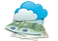 Policz ukryte koszty chmury