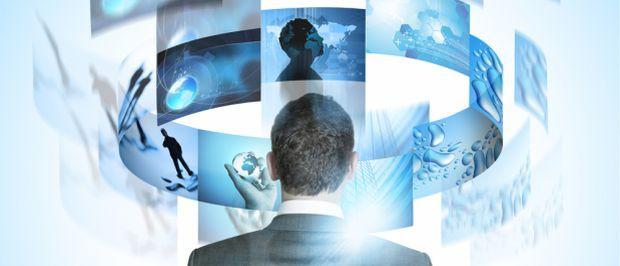Wirtualizacja - czy zawsze skuteczna?