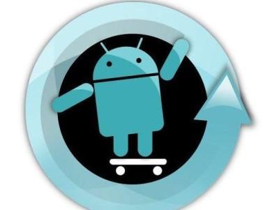 Aktualizacja Androida - jak to zrobić samodzielnie?