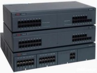 IP Office R8 (serwer komunikacyjny)