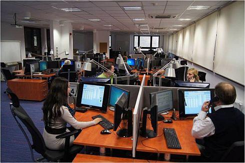 Kolejne miasta przyłączają się do Systemu Informatycznego WCPR