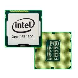Procesory Xeon E3-1200 V2 zostały zaprojektowane specjalnie do zastosowań w tzw. mikroserwerach, względnie nowej kategorii komputerów, umożliwiającej zwiększenie gęstości upakowania i możliwości skalowania systemu oraz zmniejszenie zużycia energii.