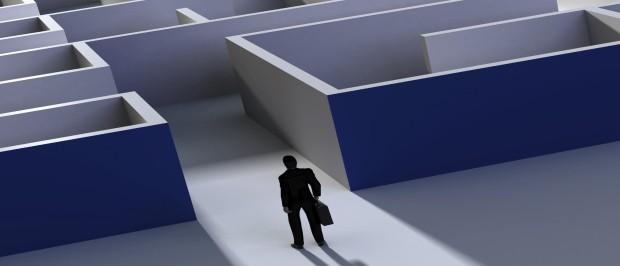 Jak się poruszać po wirtualnym świecie?