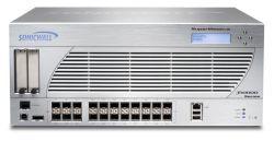 Firewalle nowej generacji coraz wydajniejsze