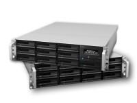 RackStation RS10613xs