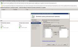 HA i backup serwera Exchange 2010 przy użyciu rozwiązań Microsoftu