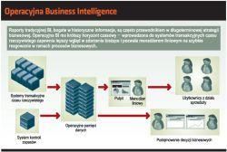 Operacyjna Business Intelligence