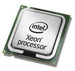 W przypadku Intela, najnowsze układy są wytwarzane przy wykorzystaniu procesu 22-nanometrowego oraz tzw. technologii 3D. W 2014 r. firma przewiduje uruchomienie kolejnych linii produkcyjnych stosujących proces 14-nanometrowy.