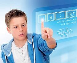 Wspólny portal miejskiej edukacji