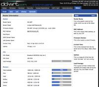 Routery otwarte na open source