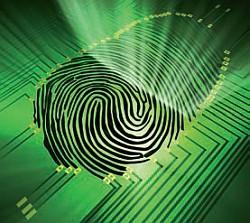 Getin Bank weryfikuje klientów systemem biometrycznym