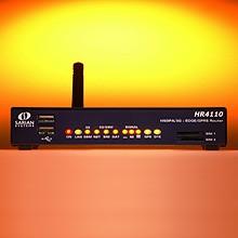 Router HR4110