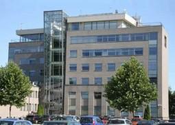 Centrum Danych ATMAN. Źródło: www.atman.pl