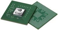 GeForce Go 7700