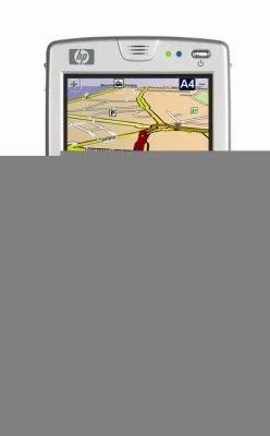 Oprogramowanie nawigacyjne TomTom NAVIGATOR 6