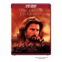 W USA są już dostępne filmu na płytach HD DVD i Blu-ray.