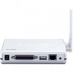 Drukowanie w sieci LAN – optymalizacja i wygoda dla każdego