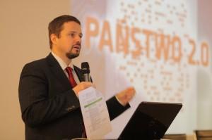 Wyzwania informatyzacji Polski
