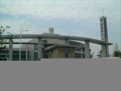 Fabryka w Kun-Shan to jeden z dwóch takich zakładów MSI w Chinach